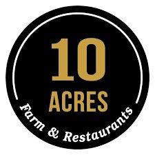 10 Acres Pier - Sidney