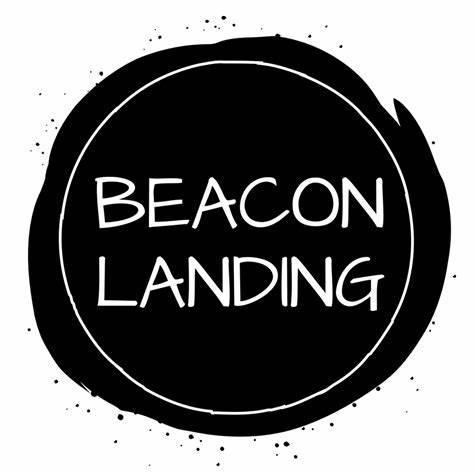 Beacon Landing